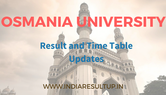 Osmania university ac in admissions essay